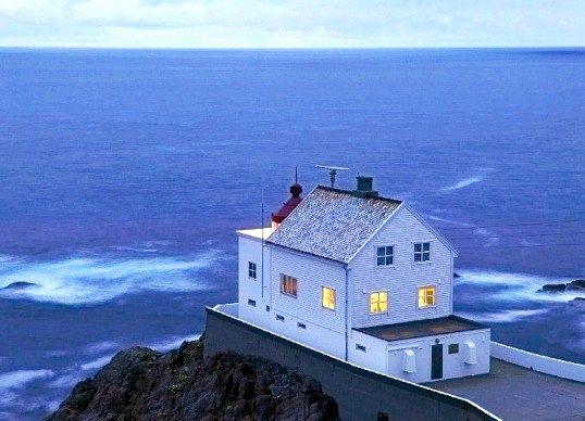 Де краще купити будиночок біля моря