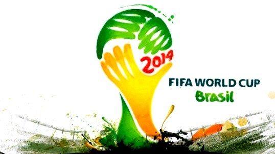 Де дивитися турнірну таблицю чм по футболу 2014