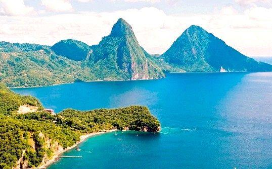 Де в Греції знаходиться найкрасивіше місце