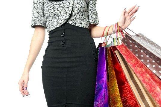 Де в інтернеті купити стильну якісний одяг