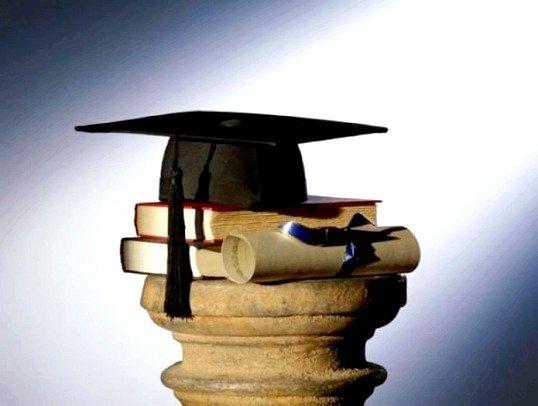 Чи має цінність диплом недержавного зразка?