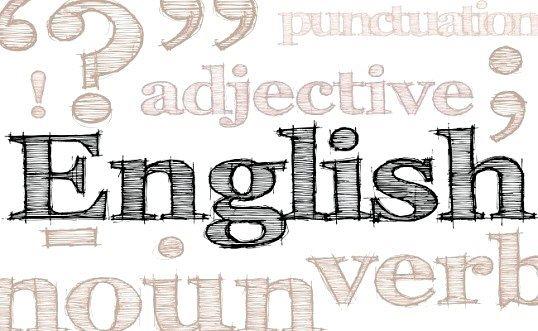 Вивчення іноземної мови за методом Шехтера: особливості та ефективність