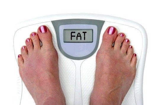 Як швидко набрати бракуючий вага?