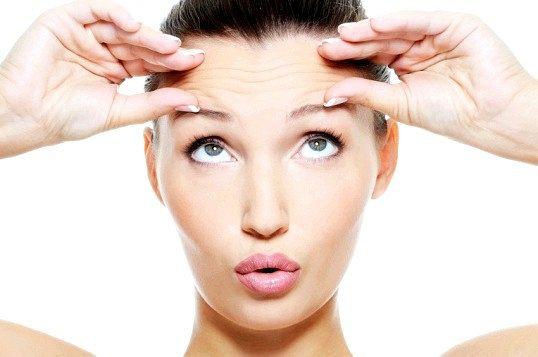 Як робити косметичний масаж самостійно