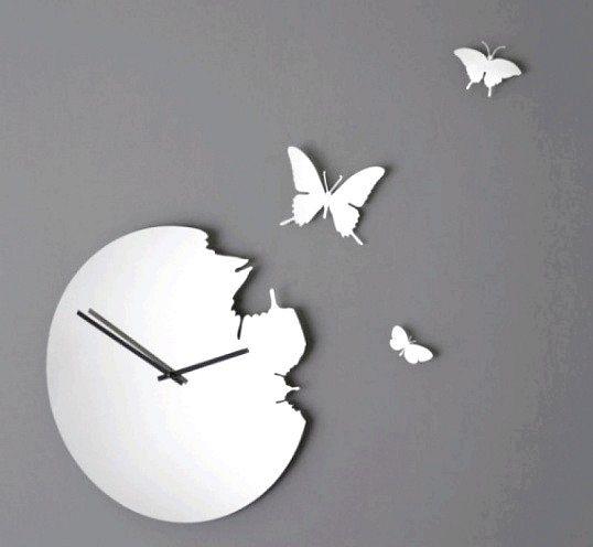 Як рухається час