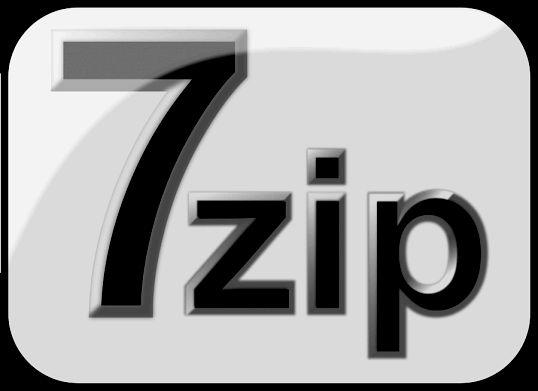 Як виміряти продуктивність комп'ютера архіватором 7-zip