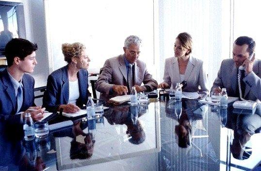 Як ефективно управляти персоналом