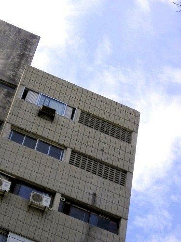 Як поверх квартири впліває на якість життя