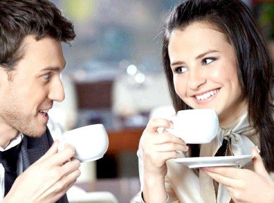 Як кава впливає на організм людини