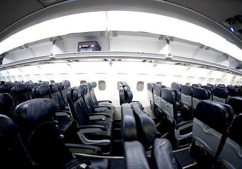 Як придбати авіаквиток у компанії лоукостера