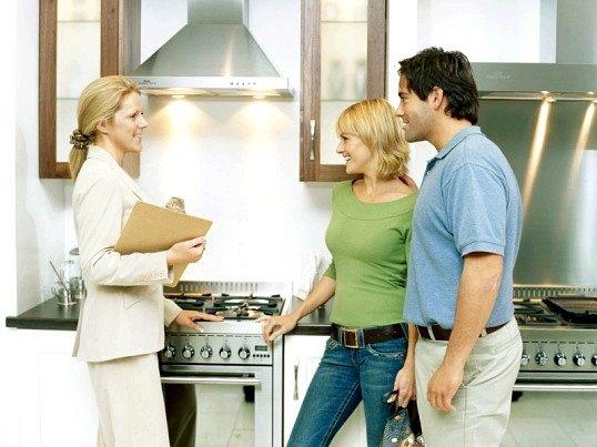 Як купити квартиру без посередників