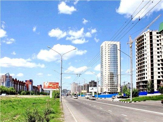 Як купити квартиру в Тольятті