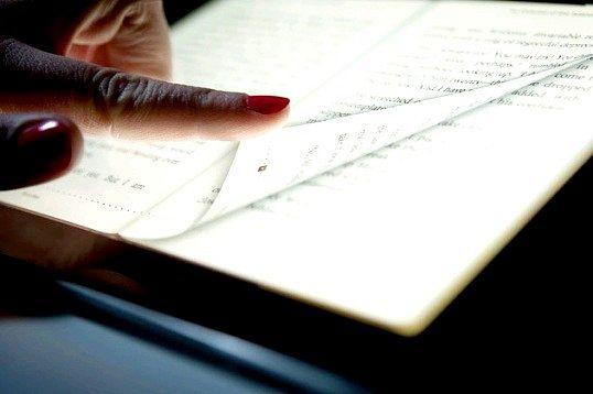 Як купити з рук електронну книгу