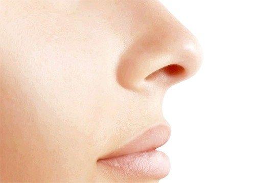 Як лікувати поліпи в носі в домашніх умовах
