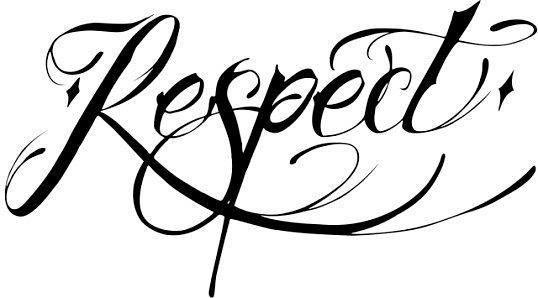 Як почати поважати себе