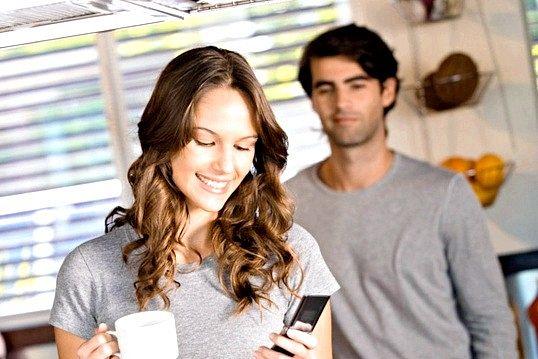 Як знайти номер мобільного телефону людини безкоштовно