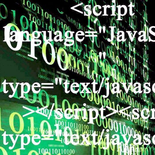 Як навчитися програмувати з нуля
