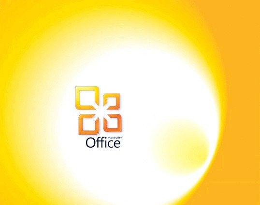Як оновити microsoft office
