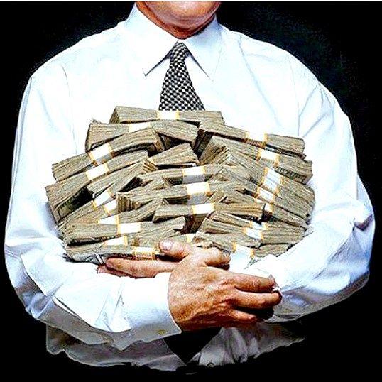 Як оформити кредит без відвідування банку?