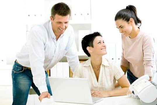 Як оформити переведення працівника до іншого роботодавця