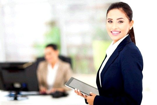 Як оформити наказ про призначення директором
