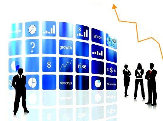 Як визначити термін окупності капітальних витрат