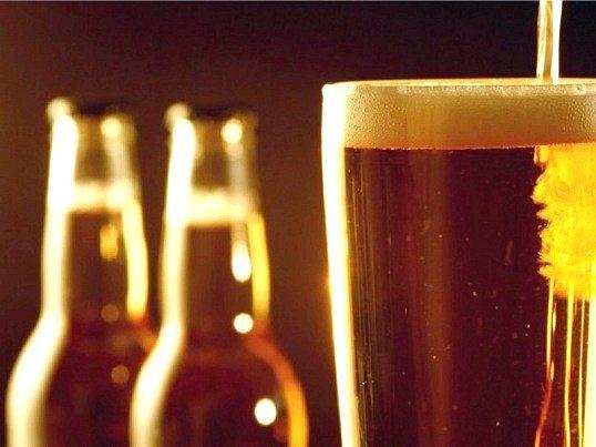 Як відрізнити пиво від пивного напою