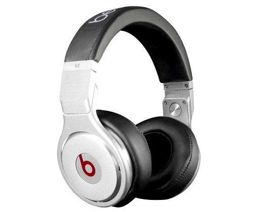 Як відрізнити підроблені навушники beats