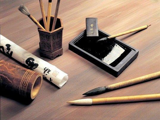 Як відправити лист в японію
