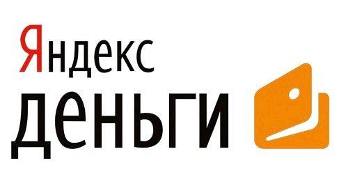 Yandexdengi