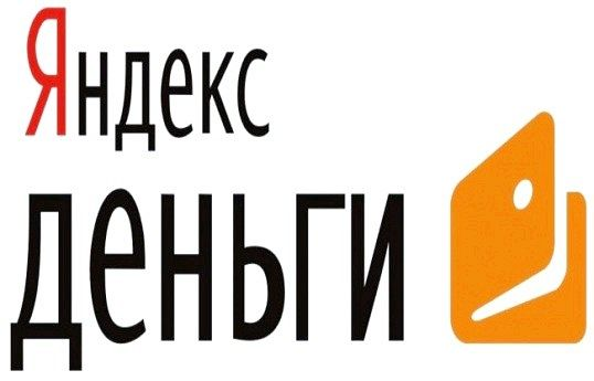 Як перевести Яндекс.Деньги на карту «маестро»