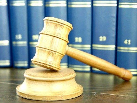 Як податі позовних заяв світовому судді