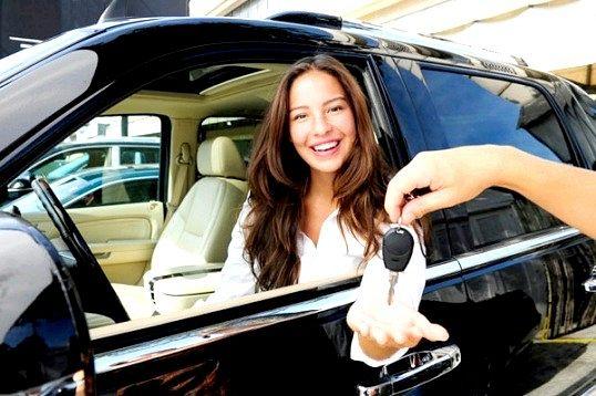 Як отримати автокредит без довідок та початкового внеску?