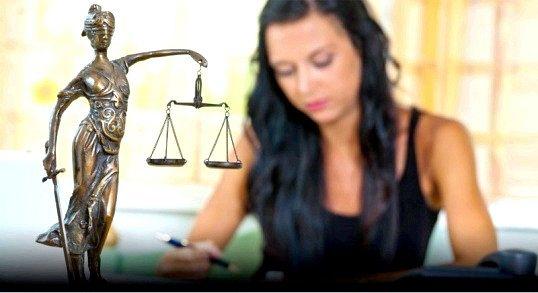 Як отріматі безкоштовна консультацію юриста