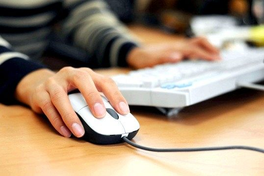 Як отримати кредит у банку через інтернет?