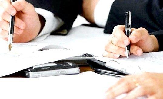 Як отримати податкове вирахування при іпотечному кредиті?