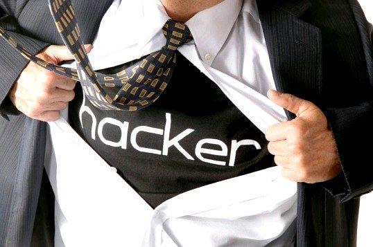 Як отримати поштову скриньку на xaker.ru