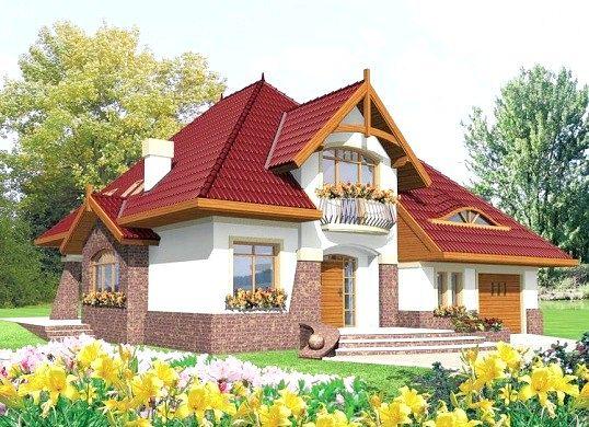 Як отріматі Дозвіл на будівництво приватного будинку