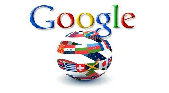 Як користуватися перекладачем google