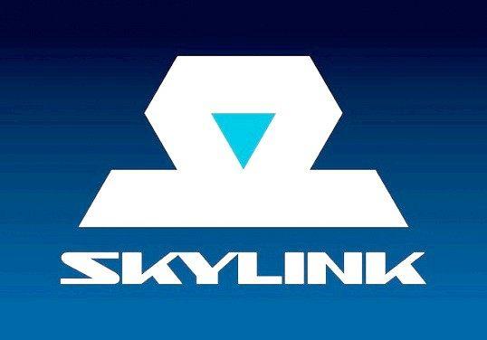 Як користуватися skylink