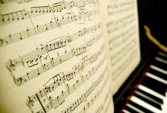 Як розуміти музику