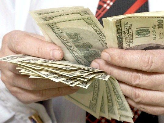 Як зрозуміти, що вам недостатньо платять?