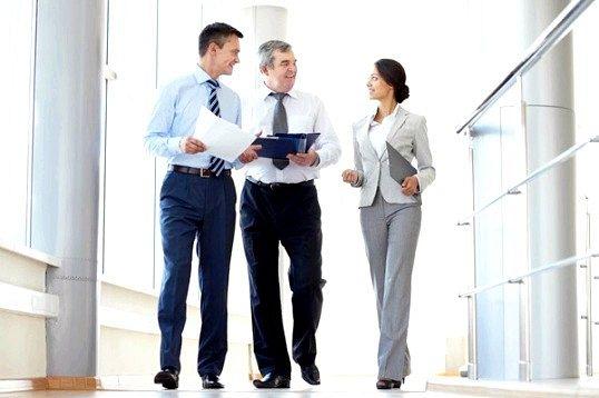 Як підвищити ефективність пошуків роботи