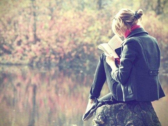Як правильно вивчати іноземну мову?