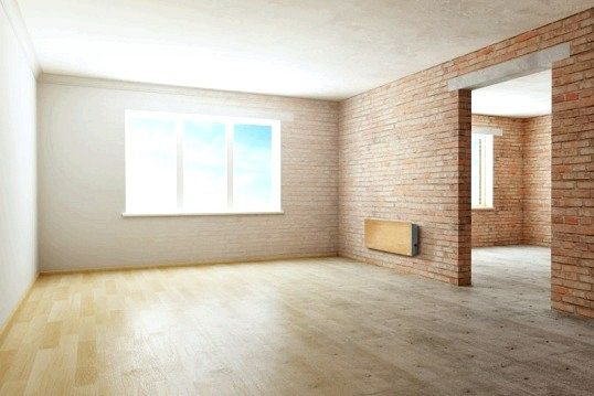 Як правильно продавати квартиру