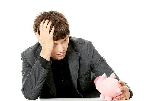 Як правильно взяти кредит