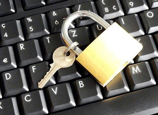 Як придумати надійний пароль