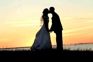 Як приворожити дружину