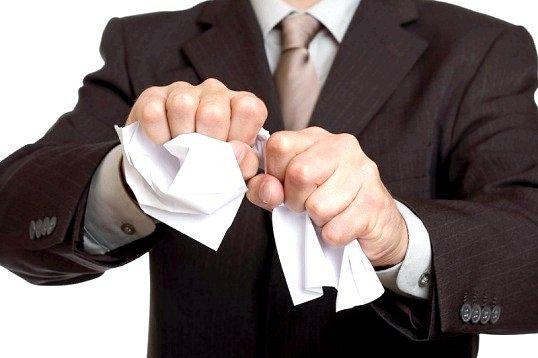 Як Визнати недійснім договір іпотекі