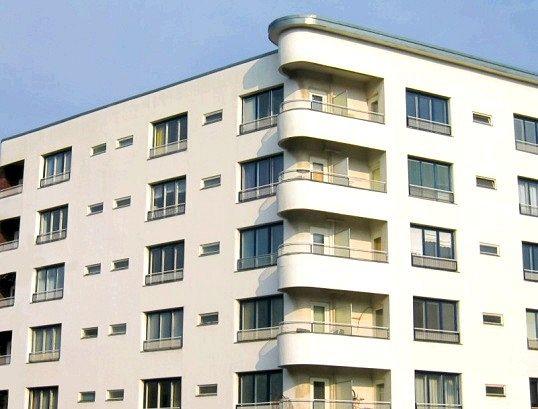 Як продати частко в квартирі
